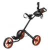 Chariot manuel de golf 3 roues CADDYTEK 15.3