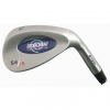Longridge Tour Spin Wedge (Steel Shaft)