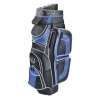 Longridge Sac de golf chariot EZE Kaddy Pro Reviews