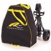 Powakaddy Housse de protection pour chariot de golf Reviews