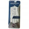 Wilson Staff Ladies Grip Plus Golf Gloves 2011 Reviews