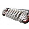 GolfGear M-series club de golf hybride / fer avec des manches en graphite fixer de nouvelles Reviews