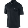 Nike Polo De Golf Nike Tech Solid Pour Homme