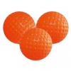Jelly Golf Practice Balls (6 Balls) Reviews