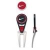 Nike Golf CVX Marqueur de balle/outil de réparation