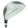 Dunlop Golf Bois / Pilote Homme Titanium Matrix Graphite
