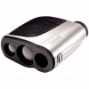 Bushnell Medalist Laser RangeFinder With Pinseeker Technology