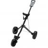 Ben Sayers Three Wheel Golf Trolley