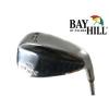 Bay Hill tourner 60 degrés de golf miroir cale nouveau club