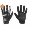 Bionic Mens Aquagrip All Weather Golf Gloves