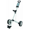 Easiglide – Chariot pour sac de golf – Aluminium