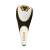 Wolves F.C. Headcover Extreme (Driver)