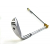 SKLZ Rick Smith Refiner Iron Fer d'entraînement articulé pour golf