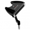 Wilson Prostaff HL 3 Putter 2013 Reviews