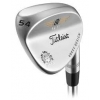 Titleist Vokey Wedge Spin Milled SM4 Steel 58 Degree