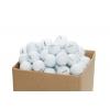 Second Chance Premium Titleist – 100 balles de golf recyclées de catégorie A