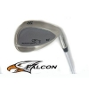 Falcon de golf forgé sentir coin 56 degrés Reviews