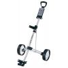 Chariot Stowamatic Lite Trac Aluminium – A tirer