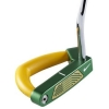 Nike Golf – Putters – Putter Method core CONCEPT vert Reviews
