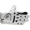 Bionic – Gant de golf homme