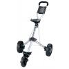 Chariot de Golf Pro Lite Aluminium 3 Roues