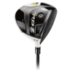 Taylor Made – Drivers – Driver Taylor RBZ Stage 2 Reviews