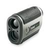 Bushnell Tour V2 Laser Rangefinder – 201930 Reviews