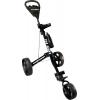 Longridge Chariot Trois Roues Noir Golf Noir Reviews