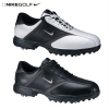 Chaussures De Golf Pour Homme Nike 2011 Heritage