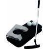 Longridge – Set Putting Golf Executive – Argent
