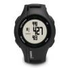 Garmin Approach S1 Golf GPS Montre de sport Europe 2,5″ USB Noir (reconditionné)