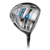 Taylor Made – Drivers dames – Driver Taylor Made SLDR lady