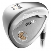 Cleveland CG16 Satin Chrome Wedge
