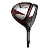 Nike Golf – Drivers soldés – Driver NIKE VR II PRO LTD EDITION