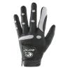 Bionic Gant de golf homme, tous climats Main droite Taille XXL