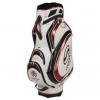 Stewart Golf Tour/chariot T3-H Sac hybride