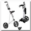 U.S. Kids Chariot «trolley» pour enfants