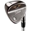 Titleist Vokey Wedge Spin Milled SM4 Steel 54 Degree