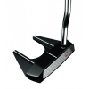 Odyssey – Putters – Putter Odyssey METAL- X #7