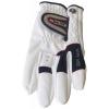Ram SDX – Gant de golf – Femme – Main gauche – Taille S