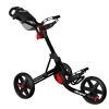 Charriot de golf Clicgear 3.0 Noir
