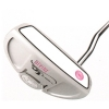 Odyssey – Putters dames – Putter Odyssey Divine 2-Ball lady