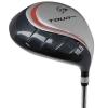 Dunlop TP12 Golf Bois / Pilote Homme