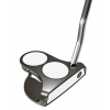 Odyssey – Putters – Putter White Ice 2-ball