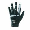 Bionic Gant de golf homme, tous climats Main gauche Taille XXL