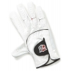 Wilson Staff W/S GRIP Plus Gant de golf Homme Main droite Blanc Reviews