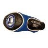 PR-Golfline Hertha BSC – Couvre-putter/hybride