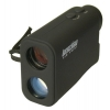 Longridge – Télémètre laser pour la pratique du golf – Noir