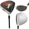 Palm Springs Driver de Golf E2i 460cc Titanium