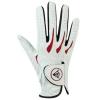 Dunlop gants de golf Homme